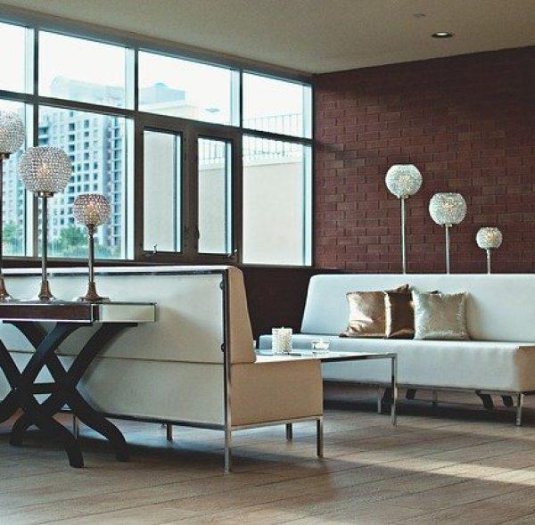 apartment-1851201_640
